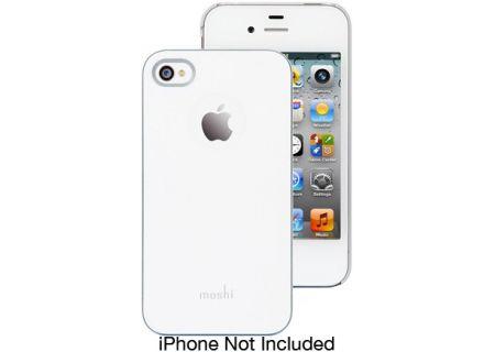 Moshi - 99MO036101 - iPhone Accessories