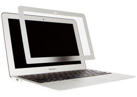 Moshi - 99MO040903 - Laptop Accessories
