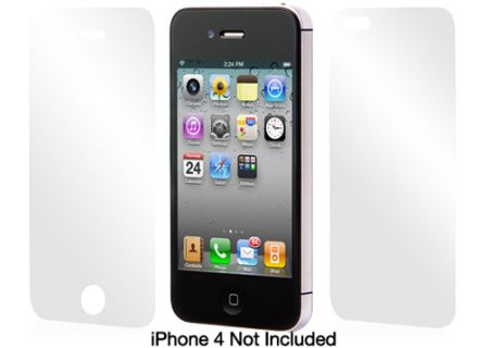Moshi - 99MO044901 - iPhone Accessories