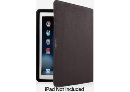 Moshi - 99MO046031 - iPad Cases