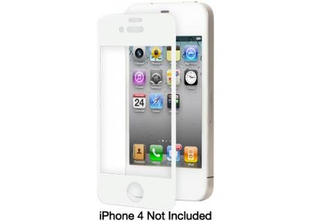 Moshi - 99MO047902 - iPhone Accessories