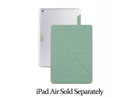 Moshi - 99MO056903 - iPad Cases