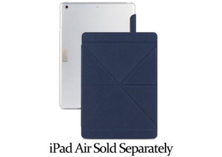 Moshi - 99MO056904 - iPad Cases