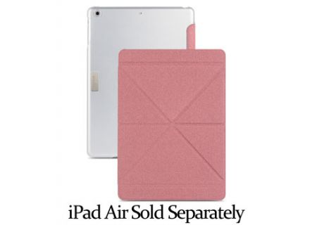 Moshi - 99MO056905 - iPad Cases