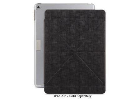 Moshi - 99MO056907 - iPad Cases