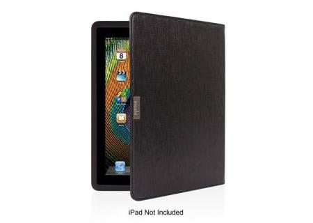 Moshi - 99MO057040 - iPad Cases