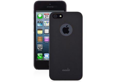 Moshi - 99MO061001 - iPhone Accessories