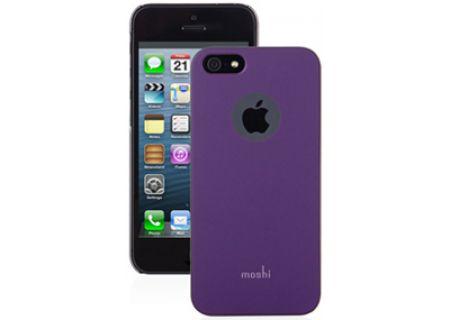Moshi - 99MO061411 - iPhone Accessories
