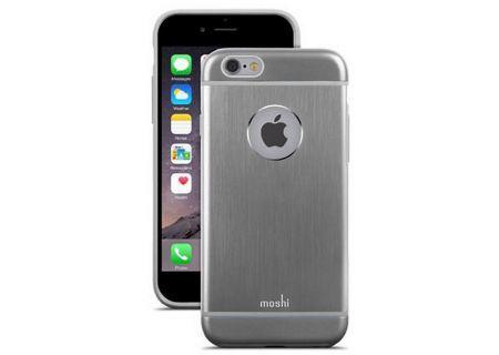 Moshi - 99MO079021 - iPhone Accessories