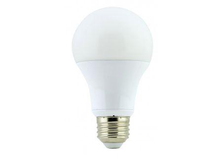 MaxLite - 9A19DLED27/4P - Home Lighting