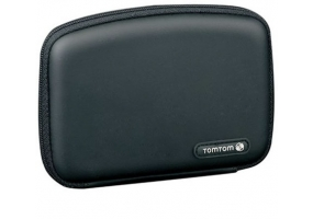 TomTom - 9M00082 - Car Navigation & GPS Accessories