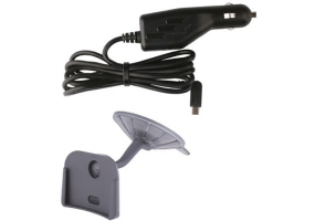 TomTom - 9S00006 - Car Navigation & GPS Accessories