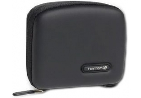 TomTom - 9UEA01700 - Car Navigation & GPS Accessories