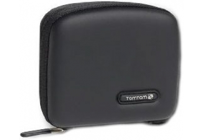 TomTom - 9UEA01700 - GPS Navigation Accessories