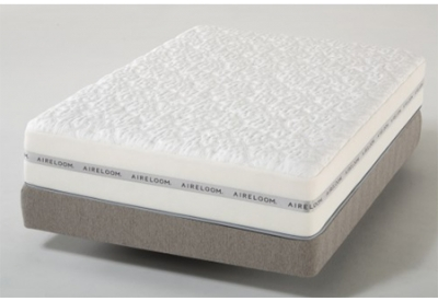 Aireloom - A12195MKING - Aireloom Mattresses