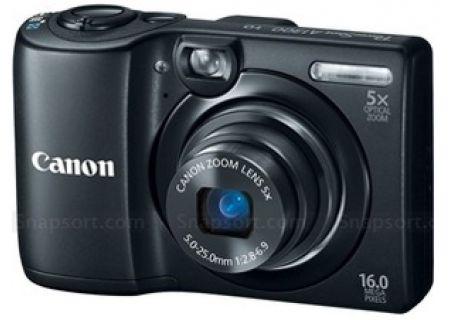 Canon - 6178B001 - Digital Cameras