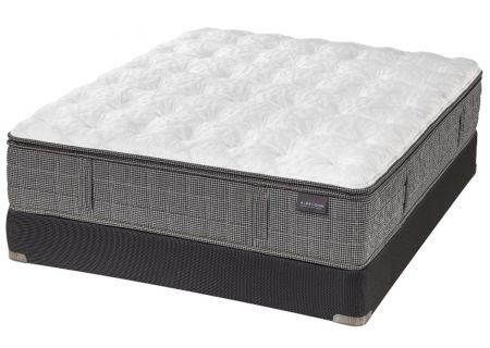 Aireloom - A14366MCALKING - Aireloom Mattresses