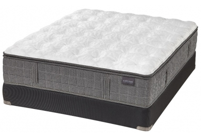 Aireloom - A14366MKING - Aireloom Mattresses