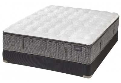 Aireloom - A14376MKING - Aireloom Mattresses
