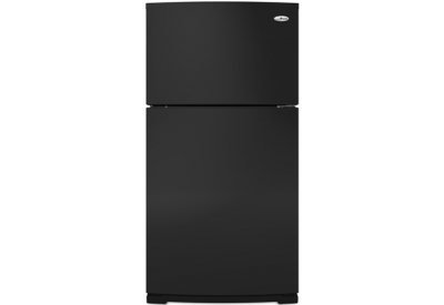 Amana - A1RXNGFYB - Top Freezer Refrigerators