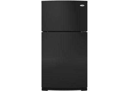Amana - A1RXNGFYB - Top Freezer Refrigerators