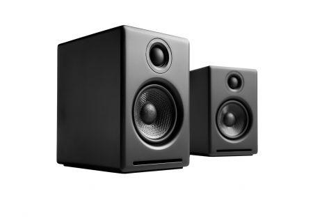 Audioengine - A2+B - Computer Speakers