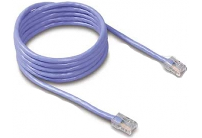 Belkin - A3L79125BLU - Cables & Connections