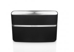 Bowers & Wilkins - A5 - iPod Audio Stations