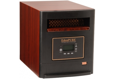 EdenPURE - A5076 - Space Heaters