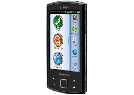 TMobile - A50GARMIN  - T-Mobile Cellular Phones