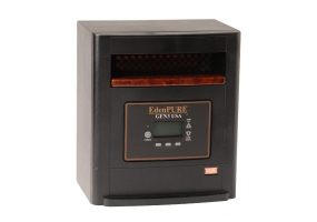 EdenPURE - A5275 - Fans And Space Heaters