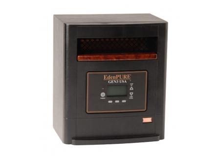 EdenPURE - A5275 - Space Heaters