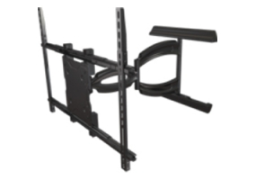 Crimson - A55 - Flat Screen TV Mounts