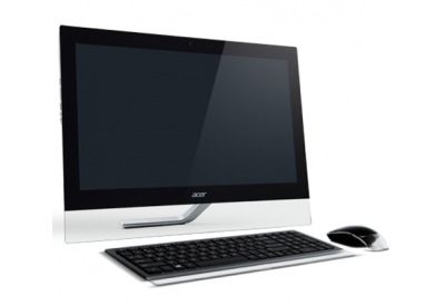 Acer - A5600U-UR11 - Desktop Computers
