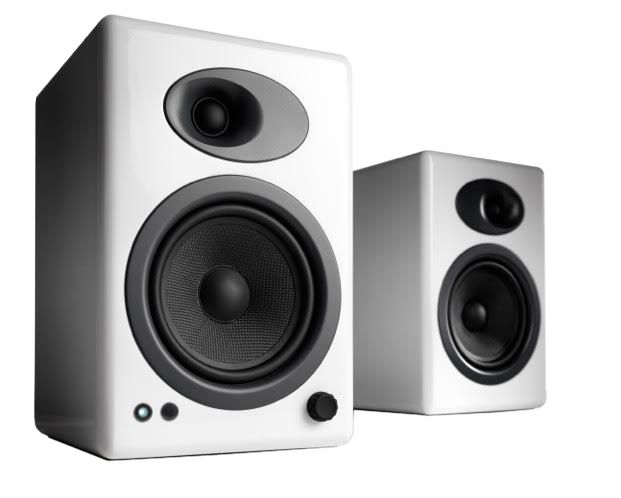 Abt Electronics ProductsDaily DealsCouponAbt Electronics Store - Abt speakers