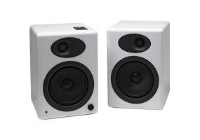 Audioengine - A5W - Computer Speakers