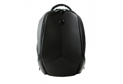 DELL - A6897219 - Backpacks