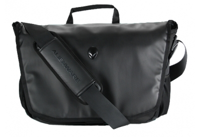 DELL - A6897223 - Messenger Bags