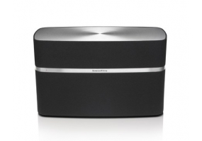 Bowers & Wilkins - A7 - iPod Audio Stations