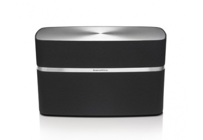 Bowers & Wilkins - A7 - iPod Docks