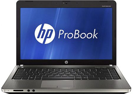 HP - A7K05UTABA - Laptops & Notebook Computers