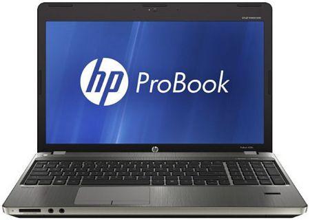 HP - A7K07UTABA - Laptops & Notebook Computers