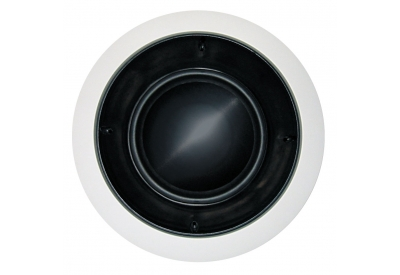 Sonance - A800DR - In Ceiling Speakers