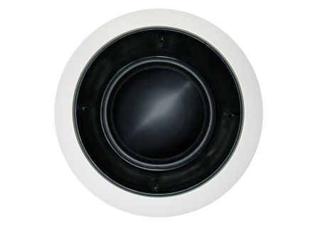 Sonance - A800DR - In-Ceiling Speakers