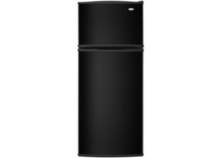 Amana - A8RXNGMWB - Top Freezer Refrigerators
