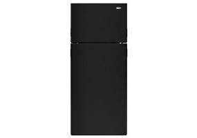 Amana - A8TCNWFAB - Top Freezer Refrigerators