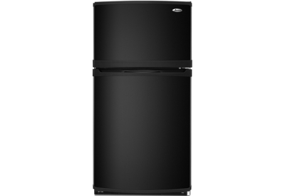 Amana - A9RXNGFYB - Top Freezer Refrigerators