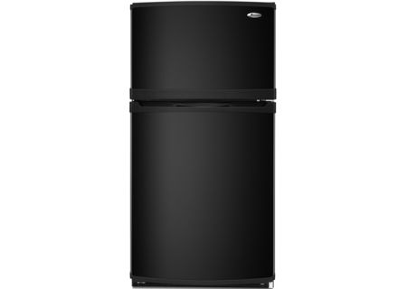 Amana - A9RXNGFYB - Top Freezer Refrigerators