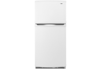 Amana - A9RXNGFYW - Top Freezer Refrigerators