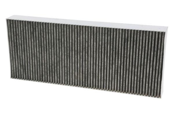 Large image of Gaggenau Charcoal Filter - AA210110